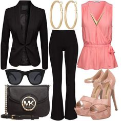 Roses #fashion #mode #look #outfit #style #stylaholic #sexy #dress