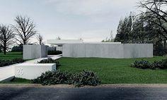Image © of CZ house Tamizo architects group.