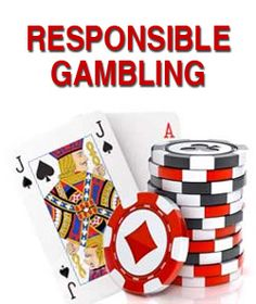 Responsible Gambling