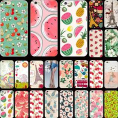 Cheap case for phone, Buy Quality phone tray directly from China phone stun Suppliers: Attention: This list is for iPhone 5 5S.