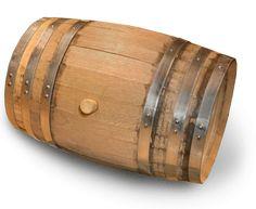 woodinville_barrel