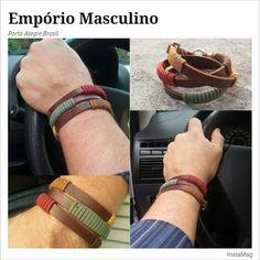 Www.emporiomasculino.com.br
