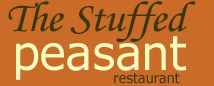 The Stuffed Peasant Restaurant - Collingwood, Ontario Blue Mountain, Places To Eat, Ontario, Restaurants, Community, Diners, Food Stations, Restaurant