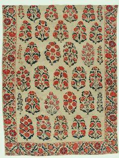 Susani Collection | Karun Collection
