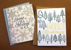 letterpress-holiday-cards.jpg 700×495 képpont