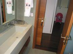 4 Bedroom/4.5 Bathroom 2-Floor Home in Lomas de Santa Rita - Buenos Aires, Argentina - http://www.argentinahomes.com/properties/?id_prop=15764