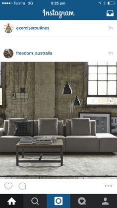 Freedom Australia FreedomAustraliaRoom IdeasInterior