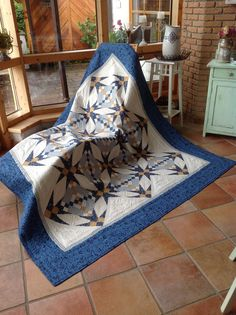 Outdoor Furniture, Outdoor Decor, Bed, Home Decor, Scrappy Quilts, Nice Asses, Homemade Home Decor, Stream Bed, Beds