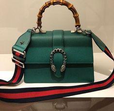 gucci handbags used Gucci Purses, Burberry Handbags, Chanel Handbags, Fashion Handbags, Fashion Bags, Gucci Bags, Gucci Handbags Vintage, 90s Fashion, Luxury Fashion