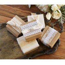Gift Boxes, Wholesale Gift Boxes, White Gift Boxes in Stock ...