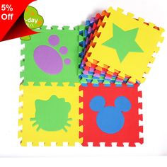 Baby Gyms & Playmats Bright Ins Kids Car Storage Mat Baby Gyms Play Mat Floor Mats Round Childrens Climbing Beach Toys Storage Bag Outdoor Picnic Mat Let Our Commodities Go To The World Activity & Gear