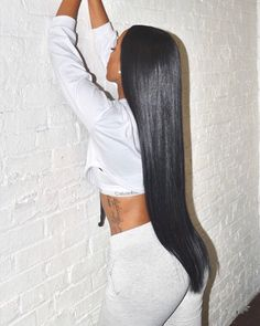 Hair Extensions & Wigs Radient Water Wave 2 Bundles With Closure Middle Brown Lace Nonremy Beauty Plus 1b Ocean Wave Brazilian Hair Weave Bundles With Closure To Rank First Among Similar Products