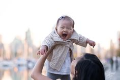 Happiness #baby #lifestylephotography