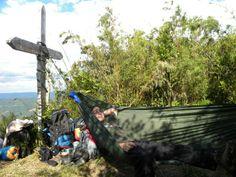 Morro do Agudo - Gramado - RS