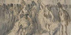 constantin guys paintings– Google Поиск