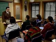 SNL Alec Baldwin French Classs—在线播放—优酷网,视频高清在线观看