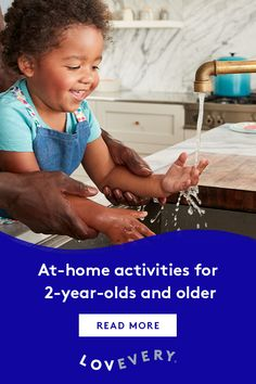 We've got what you need—simple crafts, DIY activities, sensory fun, new ways to play, and other playtime ideas—for children ages 25 months and older. Toddler Learning Activities, Baby Learning, Montessori Activities, Preschool Activities, Simple Crafts, Children, Play, Sustainability, Brain