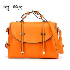 Find More Shoulder Bags Information about 2013 New arrived fashion bag vintage bag messenger bag  free shipping factory sale D239,High Quality bag women,China bag bag Suppliers, Cheap bag free from My bag Trade Co., Ltd  on Aliexpress.com