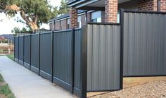 Ace Fencing & Outdoor Constructions PTY LTD