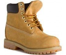 f38c001713e8 Лучших изображений доски «женские ботинки»  123   Ankle booties ...