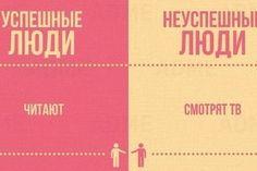 """Ирина Карева проект """"В ритме Online"""""""