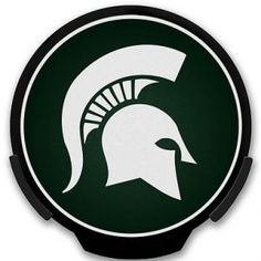 michigan-state-spartans-ncaa-light-up-power-decal