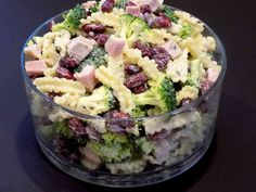 Potato Salad, Cooking Recipes, Potatoes, Ethnic Recipes, Bali, Chef Recipes, Potato, Recipes