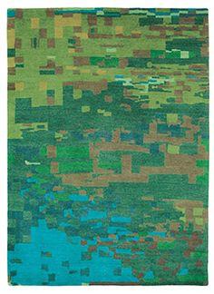 Masland Carpets & Rugs (mist 34207)