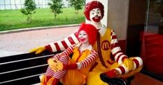 AThought-Provoking Story: What ILearned from 4Years Working atMcDonald's