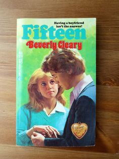 87 Best Vintage Teen Novels Images On Pinterest Ya Books Books