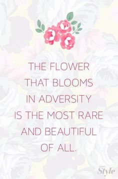 20 Ideas quotes disney mulan flower - New Ideas Mulan Quotes, Movie Quotes, Life Quotes, Bloom Quotes, Funny Quotes, Quotable Quotes, Great Quotes, Quotes To Live By, Inspirational Quotes