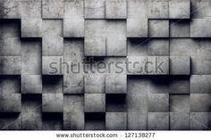 Concrete arkivbilder, bilder og fotografier | Shutterstock