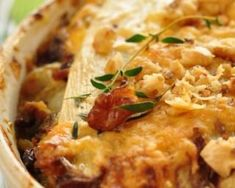 Lasagnes revisitées aux endives, jambon cru et gorgonzola : http://www.fourchette-et-bikini.fr/recettes/recettes-minceur/lasagnes-revisitees-aux-endives-jambon-cru-et-gorgonzola.html