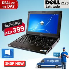 Buy Lowest Price Laptops & Notebooks in Dubai, Sharjah, Ajman, & All Across UAE. Buy Laptops at Cheap Lowest Price. Shop Online Cash on Delivery. Online Shopping Uae, Online Cash, Notebook Laptop, Computer Accessories, Shop Now, Number, Amazing, Stuff To Buy