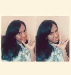 #socute #fun #happy