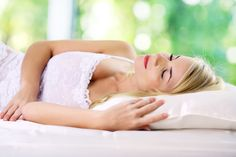 When it comes to latex mattresses, Melbourne people today are certainly keen to espouse the benefits! Highly popular for their longevity, bacteriostatic properties and comfort, latex-rich mattresses are certainly worth considering.   Know more about latex-rich mattresses and its benefits here: http://www.pillowscience.com.au/sleep-centre/latex-mattresses-natures-gift-for-the-perfect-nights-sleep/