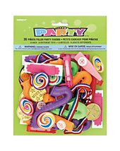 Festive Favours Assorted Toys and Noisemakers Pinata Filler Great for fiesta, Mexico, Cinco de Mayo or Mexican themes! Birthday Pinata, Cowboy Birthday, Men Birthday, Kid Party Favors, Party Favor Bags, Goodie Bags, Pinata Candy, Pinata Fillers, Tropical Party Decorations