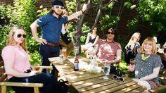 See 1 photo from 17 visitors to Bistro Olive Orange. Olives, Café Bar, Bistro, Orange, Four Square, Night Life, Nice, Ontario, Restaurants
