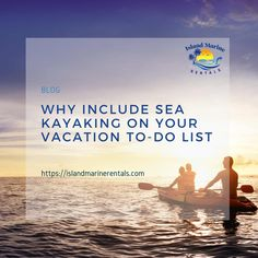Sea kayaking offers a number of benefits. If you are heading to Indian Rocks Beach, Florida, you'll discover great sights that are unique to the Gulf of Mexico. Planning such an adventure is made easy as there are several rental shops offering equipment at reasonable prices. Include sea kayaking on your next trip and you are sure to enjoy a memorable experience. #KayakTrips #SeaKayak #KayakingIsFun #BenefitsOfKayaking Indian Rocks Beach, Kayak Rentals, Boat Rental, Gulf Of Mexico, Kayaking, How To Memorize Things, Shops, Florida, Island
