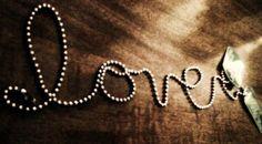 Love my Marine! Usmc Love, Marine Love, Military Love, Military Spouse, Military Families, Marine Sister, Military Weddings, Army Family, Marines Girlfriend