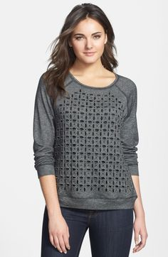 bobeau-black-black-laser-cut-front-sweatshirt-product-1-15799995-609939384_large_flex.jpeg (391×600)