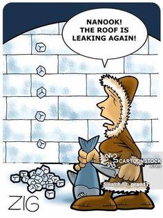 property-leaking_roof-inuit-innuit-ice_cube-igloos-pran17_low.jpg (400×534)