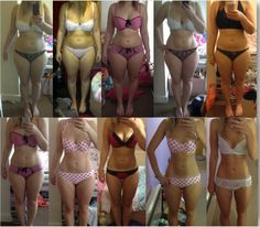 slim-and-svelte: fit-mish: Myself by evolution… 188lbs to 126 :D be nice people this is a big deal for me!! :D holy shit that's awesome!!!!!