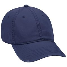 badd5160 9 Best Hats images in 2018 | Baseball caps, Baseball hats, Camo