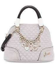 Resultado de imagen para guess handbags 2015