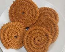 Marathi Culture and Festivals - Diwali Special
