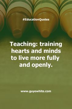 #educationquotes