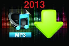 Venda de músicas no iTunes cai pela 1ª vez desde a criaçao da loja, há 10 anos http://www.bluebus.com.br/venda-de-musicas-itunes-cai-pela-1a-vez-desde-criacao-da-loja-ha-10-anos/