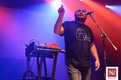 Mercat de Música Viva de Vic 2015 (II) - Foto 36 de 66 | Galeria de fotos | Nació Digital