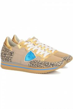 size 40 24f0e b8e89 And I want these too!